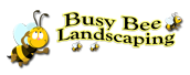 Busy Bee Landscaping