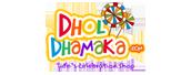 Dhol Dhamaka