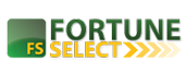 Fortune Select