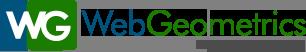 Web Geometrics
