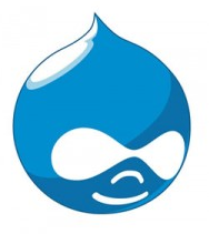 drupal latest version migration
