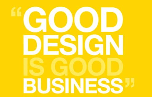 good design ui